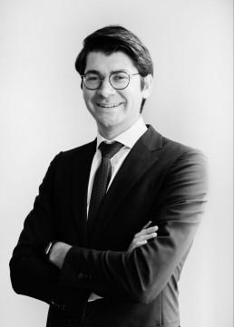 Lukas Lambregt
