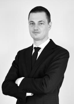 Dorian Bindemann